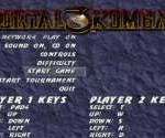 mortal-kombat-3_2