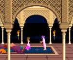 prince-of-persia_2