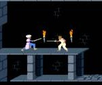 prince-of-persia_3