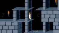 Popis hry Prince of Persia Tato hra byla publikována v roce 1990 společností Brøderbund Software, Inc. Prince of Persia se stala v minulosti velmi populární. Je to akční hra, ve […]