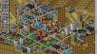 Popis hry Simcity 2000 Maxis Software vyvinuj tuto hru v roce 1993, hra je známá jako SimCity 2000 ( nebo také Sim City 2000, SC2K, SC2000 ). Velmi zajímavá strategie […]