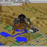 simcity-2000_3