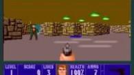 Popis Wolfensteinu 3D Hra Wolfenstein ( také známá jakoWolfGS, Wolfenstein 3D: The Claw of Eisenfaust, Wolfenstein 3-D, Wolf3D ) byla publikována již v roce 1992 společnostíApogee Software, Ltd.,. Touto starou […]